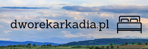 http://www.dworekarkadia.pl/