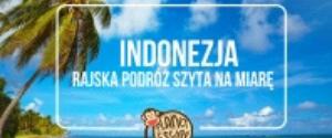 http://planetescape.pl/kraj/indonezja/